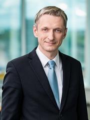 Justas Šakėnas